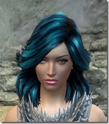 gw2-twilight-assault-hairstyles-human-female-2-1