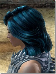 gw2-twilight-assault-hairstyles-human-female-2-2