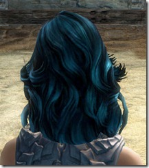 gw2-twilight-assault-hairstyles-human-female-2-3