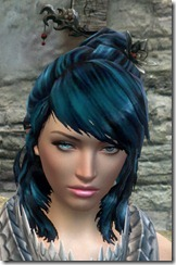 gw2-twilight-assault-hairstyles-human-female-3-1