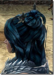 gw2-twilight-assault-hairstyles-human-female-3-2