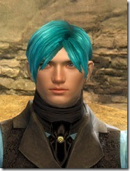 gw2-twilight-assault-hairstyles-human-male-1-1