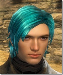 gw2-twilight-assault-hairstyles-human-male-2-1