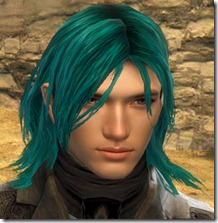 gw2-twilight-assault-hairstyles-human-male-3-1