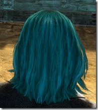 gw2-twilight-assault-hairstyles-human-male-3-2