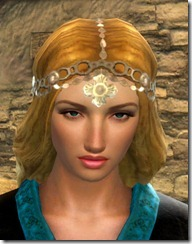 gw2-twilight-assault-hairstyles-norn-female-1-1