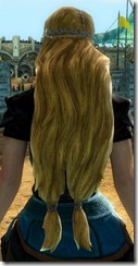 gw2-twilight-assault-hairstyles-norn-female-1-3