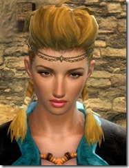 gw2-twilight-assault-hairstyles-norn-female-2-1