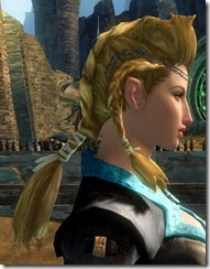 gw2-twilight-assault-hairstyles-norn-female-2-2