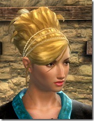 gw2-twilight-assault-hairstyles-norn-female-3-1