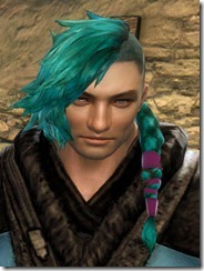 gw2-twilight-assault-hairstyles-norn-male-1-1