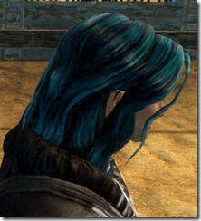 gw2-twilight-assault-hairstyles-norn-male-3-2
