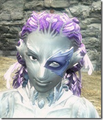 gw2-twilight-assault-hairstyles-sylvari-female-1-1
