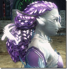 gw2-twilight-assault-hairstyles-sylvari-female-1-2