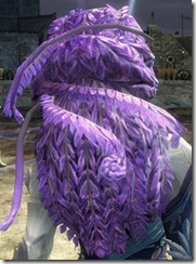 gw2-twilight-assault-hairstyles-sylvari-female-1-3