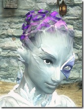 gw2-twilight-assault-hairstyles-sylvari-female-2-1