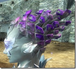 gw2-twilight-assault-hairstyles-sylvari-female-2-2
