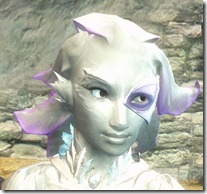 gw2-twilight-assault-hairstyles-sylvari-female-3-1
