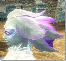 gw2-twilight-assault-hairstyles-sylvari-female-3-2
