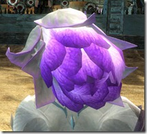 gw2-twilight-assault-hairstyles-sylvari-female-3-3