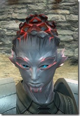 gw2-twilight-assault-hairstyles-sylvari-male-1-1
