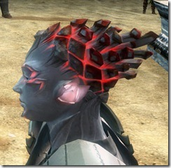 gw2-twilight-assault-hairstyles-sylvari-male-1-2