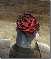 gw2-twilight-assault-hairstyles-sylvari-male-1-3