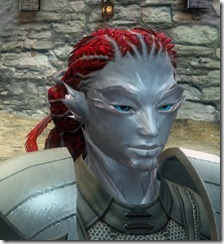 gw2-twilight-assault-hairstyles-sylvari-male-2-1