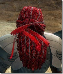gw2-twilight-assault-hairstyles-sylvari-male-2-3