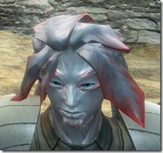 gw2-twilight-assault-hairstyles-sylvari-male-3-1