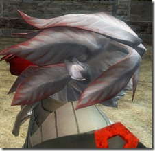 gw2-twilight-assault-hairstyles-sylvari-male-3-2