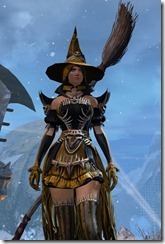 gw2-witch's-outfit-gemstore-2