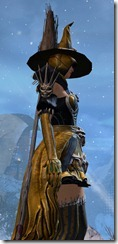 gw2-witch's-outfit-gemstore-3
