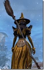 gw2-witch's-outfit-gemstore-4