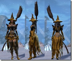 gw2-witch's-outfit-gemstore