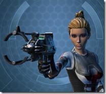 swtor-ad-13-heavy-blaster-tracker's-bounty-pack-2