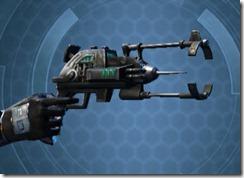 swtor-ad-13-heavy-blaster-tracker's-bounty-pack