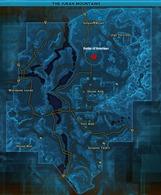 swtor-alderaan-lore-objects-lorekeeper-of-alderaan-battle-of-alderaan-2