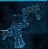 swtor-alderaan-lore-objects-lorekeeper-of-alderaan-history-of-alderaan-republic