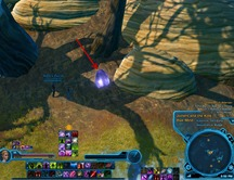 swtor-alderaan-lore-objects-lorekeeper-of-alderaan-joiners-and-the-Killik-hive-mind-2