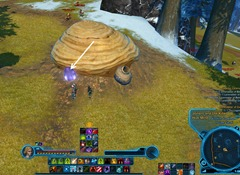 swtor-alderaan-lore-objects-lorekeeper-of-alderaan-joiners-and-the-Killik-hive-mind-republic-2