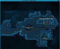 swtor-alderaan-lore-objects-lorekeeper-of-alderaan-joiners-and-the-Killik-hive-mind-republic
