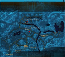 swtor-alderaan-lore-objects-lorekeeper-of-alderaan-joiners-and-the-Killik-hive-mind