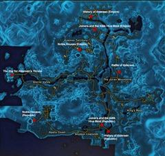 swtor-alderaan-lore-objects-lorekeeper-of-alderaan-map