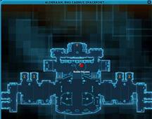 swtor-alderaan-lore-objects-lorekeeper-of-alderaan-noble-houses-2