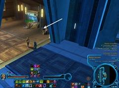 swtor-alderaan-lore-objects-lorekeeper-of-alderaan-noble-houses-republic-2