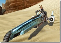 swtor-amzab-breeze-speeder-2
