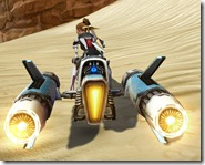 swtor-amzab-breeze-speeder-3