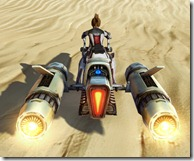 swtor-amzab-glory-speeder-tracker's-bounty-pack-5