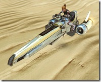 swtor-amzab-glory-speeder-tracker's-bounty-pack-6